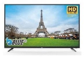 BLUE TV 43″ 43BL700 FULL HD SMART TV