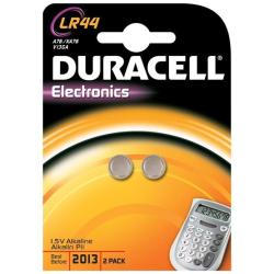 Duracell CF2DUR SPECIAL. ELECTRONICS LR44
