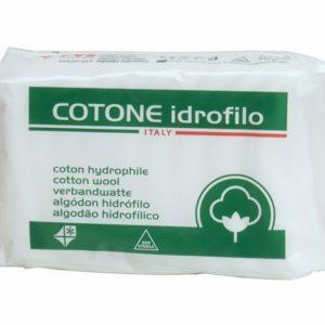 Pharmashield COTONE IDROFILO 50GR