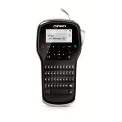 Dymo ETICHETTATRICE DYMO LM280