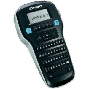 Dymo ETICHETTATRICE DYMO LM160P