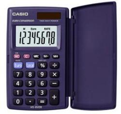 Casio HS-8VER