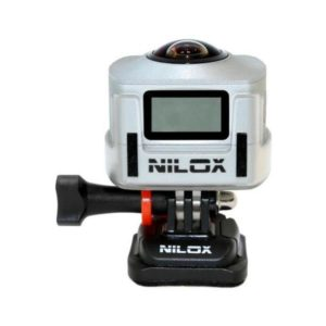 VIDEOCAMERE – EVO 360 BY NILOX