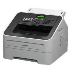 Brother 2940 USB 2.0