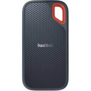 Sandisk SANDISK EXTR PORTABLE SSD 1TB