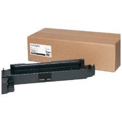 Lexmark CONTENITORE TONER SCARTO C792 X792